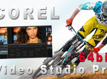 orel-videostudio-pro-videoschnitt-videobearbeitung