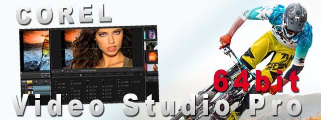corel-videostudio-pro-videoschnitt-videobearbeitung-bericht