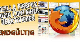 mozilla-firefox-browser-plugin-container-deaktivieren
