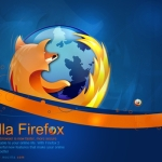 Mozilla Firefox Web Browser Latest Version Download