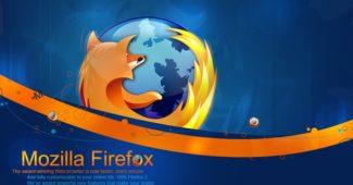 mozilla-firefox-internet-webbrowser-browser