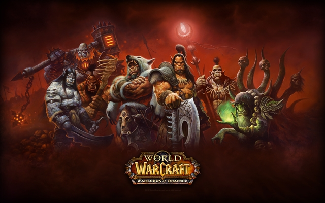wow-warlords-of-draenor-wallpaper-background-bot-software-2