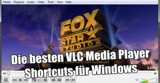 die-besten-vlc-media-player-shortcuts-windows