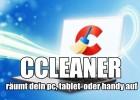ccleaner-datenmüll-pc-tablet-handy-piriform-filehippo-netvector