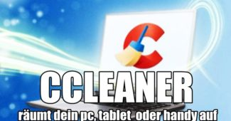ccleaner-datenmüll-pc-tablet-handy-piriform-filehippo-netvector