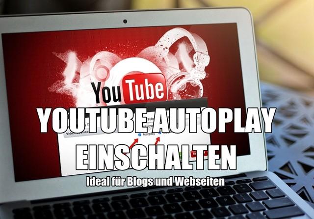 Youtube Werbung Ausschalten Android