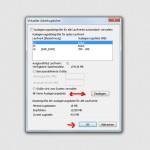 Auslagerungsdatei deaktivieren Windows 7