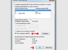 Auslagerungsdatei-deaktivieren-Windows-7-Microsoft-Pc-Langsam