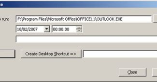 RunAsDate-Utility-Tool-Windows-Time-Clock-Uhrzeit