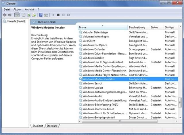 Trusted-Installer-deaktivieren-windows7-windows-7-microsoft-2