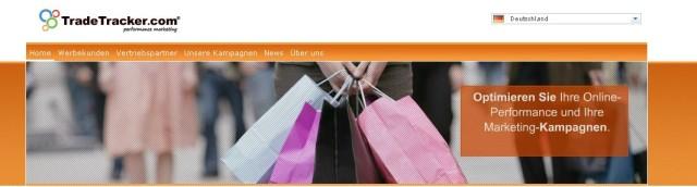 tradetracker-affiliatemarketing-sponsornetzwerk-werbenetzwerk-werbung-2