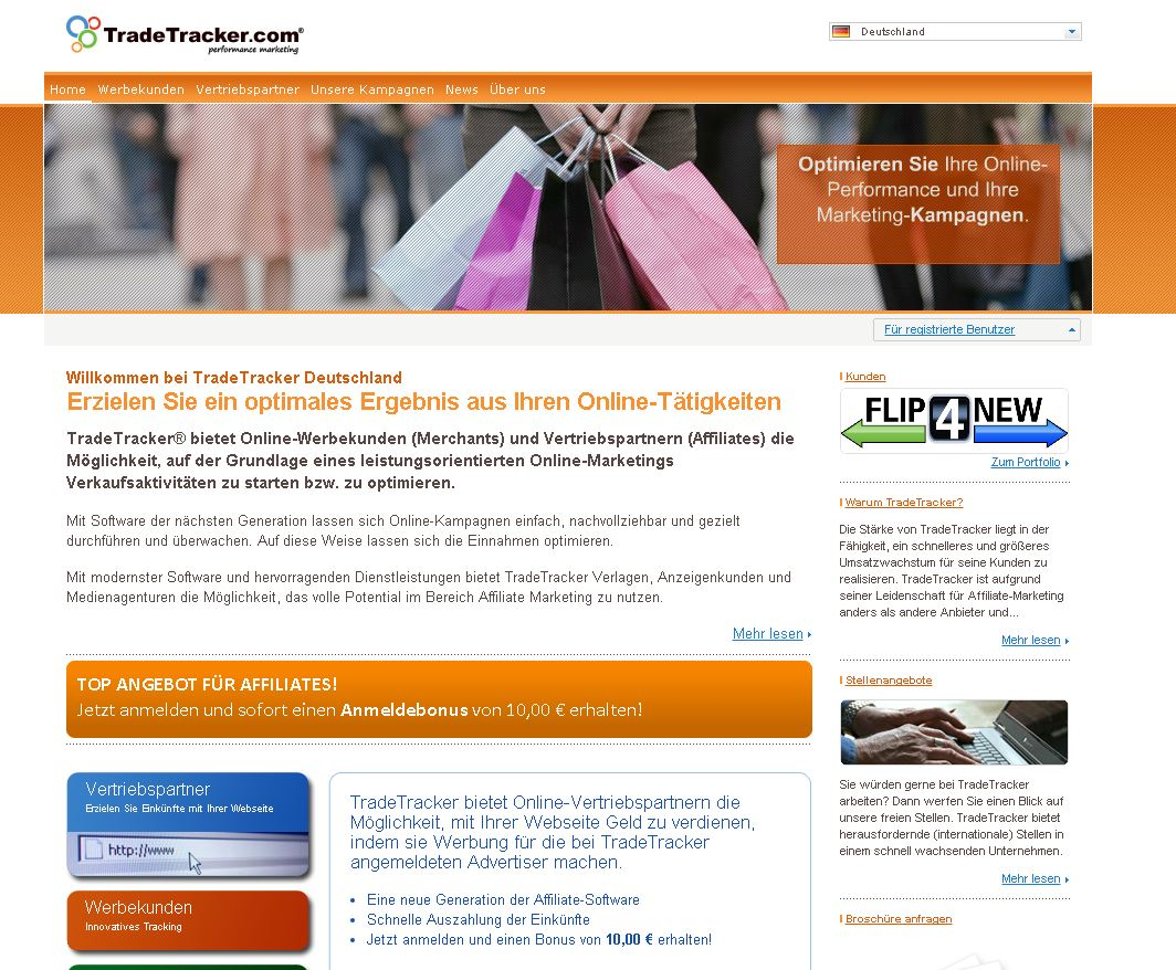 tradetracker-affiliatemarketing-sponsornetzwerk-werbenetzwerk-werbung