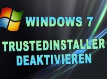 windows-trustedinstaller-deaktivieren-microsoft