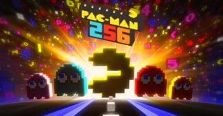 Pac-Man-256-Neuauflage-Android-iOS-reboot
