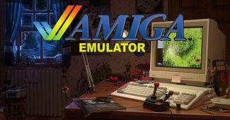 amiga-emulator-pc-computer-freeware
