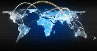 besucher-werbung-internet-traffic