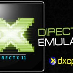 directx-11-emulator-dxcpl download