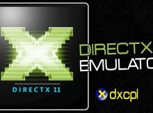 directx-11-emulator-dxcpl