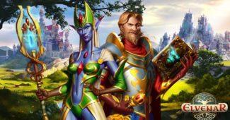 elvenar-browsergame-kostenlos-online-spielen