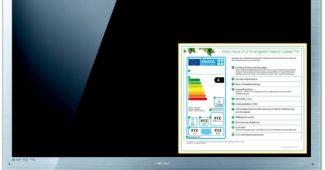 energielabel-kwh-annum-watt-stromverbrauch-sparen-smart-tv
