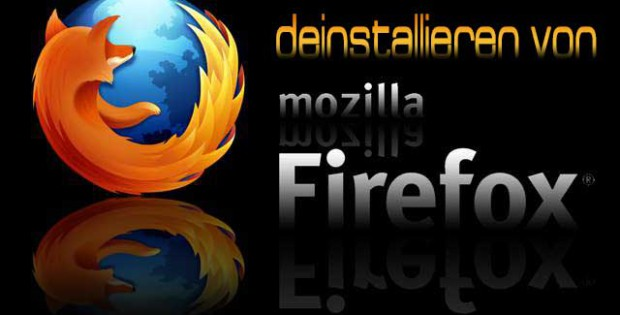 mozilla-firefox-deinstallieren-windows