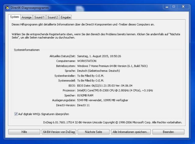 welche-directx-version-habe-ich-windows-dxdiag