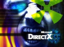 welche-directx-version-habe-ich-windows-dxdiag-cover