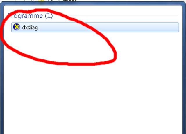 welche-directx-version-habe-ich-windows-dxdiag-start-suche-2
