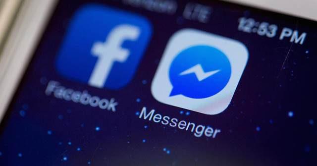 Facebook Messenger Installation Nervt Facebook App umgehen android deinstallieren