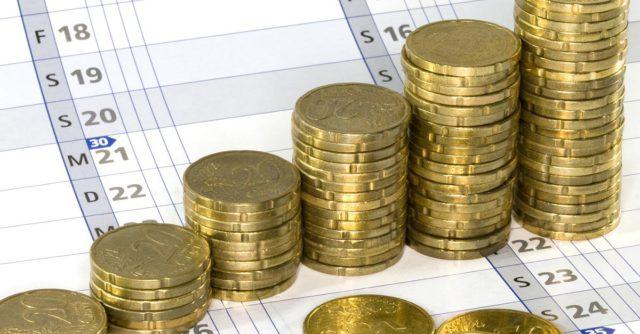 geld rentabel anlegen