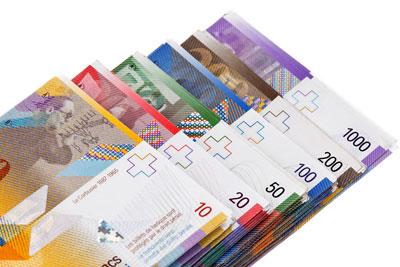 schweizer-franken-banknoten-rendite-zinsen-festgeld-konten-schweiz