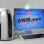 Desktopfenster Manager Deaktivieren - Dwm.exe Hohe CPU Last