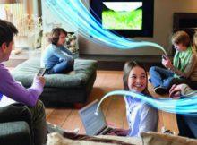 dsl preise vergleichen dsl tarife vergleichen tv flat internet flat smartphone flat