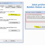 Desktopfenster Manager Deaktivieren dvm-exe-desktopfenster-manager funktioniert nicht mehr