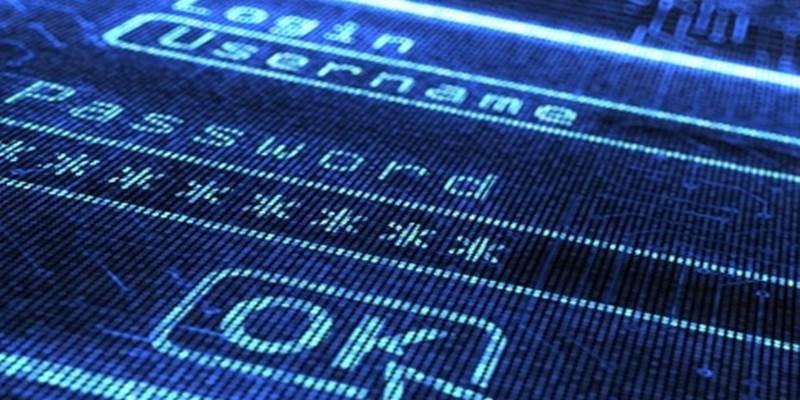 firefox passwörter exportieren auslesen sichern backup addon freeware
