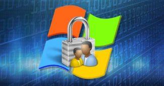 windows admin konto aktivieren vollzugriff benutzerkonto