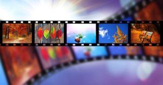 Kostenlose Online Bildbearbeitung Image Editor Gif Maker im Browser