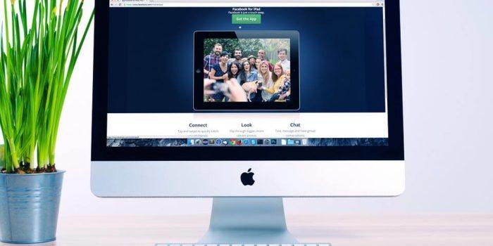 alle bilder einer webseite manuell downloaden so geht es
