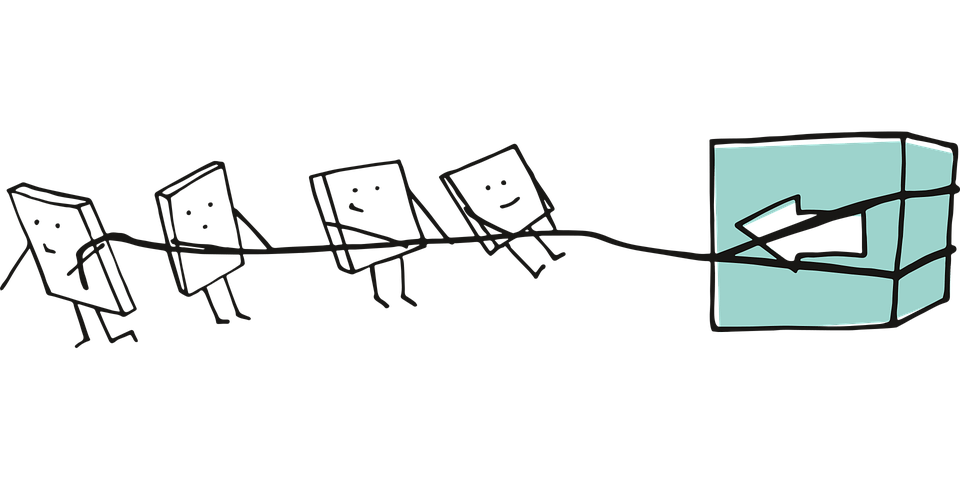 Kostenlose Online Bildbearbeitung Online Image Editor