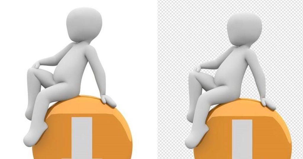 Kostenlose Online Bildbearbeitung Image Editor