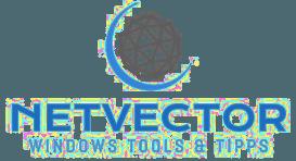 NETVECTOR - Ihr Computer Portal
