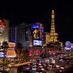 Fünf Gründe dafür, dass es noch einen Markt für Tablets gibt Jetzt Video Slots spielen Tablet Smartphone Casino